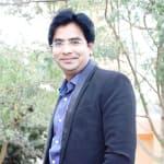 Dr. Yogesh Chavan - Ayurveda, Nashik