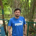 Dr.Ankit Khurana - Dentist, Vidisha