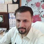 Dr. Ankit Khurana - Dentist, Vidisha