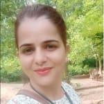 Dr.Indu Saini - Dietitian/Nutritionist, Ajmer