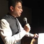 Dr. Prasad Raj Dandekar  - Oncologist, Mumbai