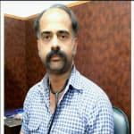 Manu Gujral  - Diabetologist, Agra