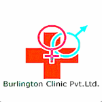 Burlington Clinic - India Best Sexologist - Sexologist, Delhi
