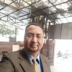 Dr. A M Zulfiqar - Orthopedist, Delhi