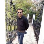 Dr. Abhimaneu Gopal - Orthopedist, Gaya