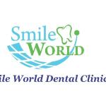 Dr. Mohit Srivastava - Dentist, Ahmedabad