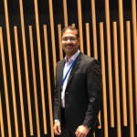 Dr. Jyotirmaya Dash - Cardiologist, Chennai