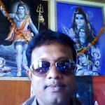 Dr. Kajal Kumar Banerjee  - General Physician, NALHATI