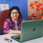 Dr. Anita Singla  - Homeopathy Doctor, Ludhiana