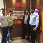 Dr. Vishal  - Ayurveda, Surat