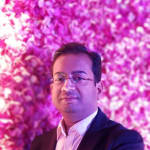 Dr. Shiv Kumar Lath - General Physician, Jharsuguda