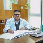 Dr. Sunil Arora - Cosmetic/Plastic Surgeon, Jaipur