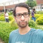 Dr. Peeyush Gautam  - Homeopath, Solan