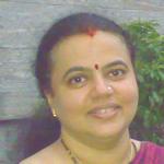 Dr. Nandita Thakkar - Gynaecologist, Chennai
