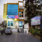 Vivan Hospital For Sexual Health,