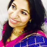 Dr. Mansi Arya - Homeopath, Delhi