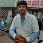 Dr. Navdeep Goyal - General Physician, Panipat