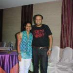Dr. Shashirekha G Amit Jena - Dentist, BHUBANESWAR