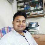 Dr. Ajit Singh  - Dentist, Etah