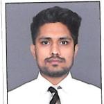 Dr.Parimal Patel - Anesthesiologist, Delhi