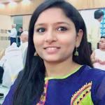 Dr. Dhara Patel  - Pediatrician, Pune