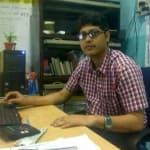 Dr. Borhanul Islam(pt)8820051367  - Physiotherapist, Kolkata