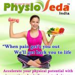 Dr. Amit Saraswat - Physiotherapist, delhi
