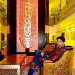 Dr. Sumit Jain - Braces Specialist - Dentist, Sagar
