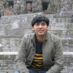 Dr. Amit Kant Jain - Dentist, Jaipur