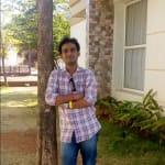 Dr. Nitin Makani - Homeopath, Thane