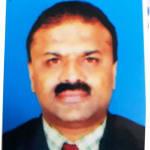 Dr. K Shanmuganandan  - Rheumatologist, Chennai