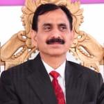Dr. Mahesh Dadhich - Ayurveda, Khanpur Kalan