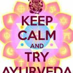 Dr. Anuradha Mishra - Ayurveda, Navi mumbai