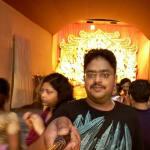 Dr. Rakshit Aggarwal - Oncologist, Kolkata