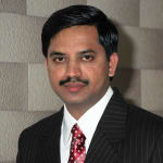 Dr.Nagabhushana  M - Urologist, Bangalore