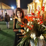 Dr. Nancy Chopra  - Ayurvedic Doctor, Delhi