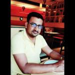 Dr. Sandeep Kumar Mishra - Dermatologist, Siwan