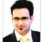Dr. Yash Pachori - Dentist, Jodhpur