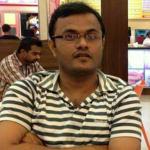 Dr. Girish C Pandey - Psychiatrist, Bulandshahar