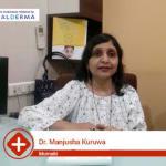 Dr. Manjusha Kurwa - Dermatologist, Mumbai