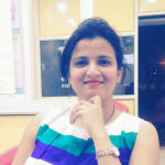 Dr. Jyoti Sarvesh Gawde - Homeopath, Choose City