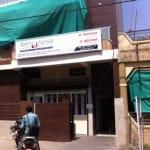 Dr. Krati Bansal  - Dentist, Harda