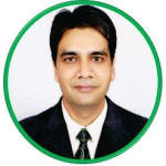 Dr. Naveen Sharma - Oncologist, Jaipur