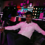 Dr. Saurabh Sangole - Physiotherapist, Pune