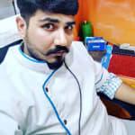Dr. Vikash Kumar - Dentist, munger