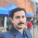 Dr.Sushil KumarSompur - Psychiatrist, Davanagere