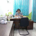 Dr. Rohan Bhatt  - Dentist, Udaipur