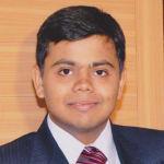 Dr. Anup Patki - General Surgeon, Surat