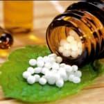 Dr. Vinod Kumar - Homeopath, Bangalore