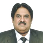 Dr.Sanjay Khanna - Ophthalmologist, Delhi